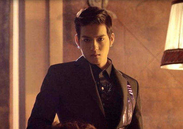 "BtoB ""WoW"" MV teaser - BtoB (Born - 34.3KB"
