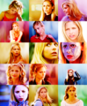 Buffy Summers - buffy-summers photo