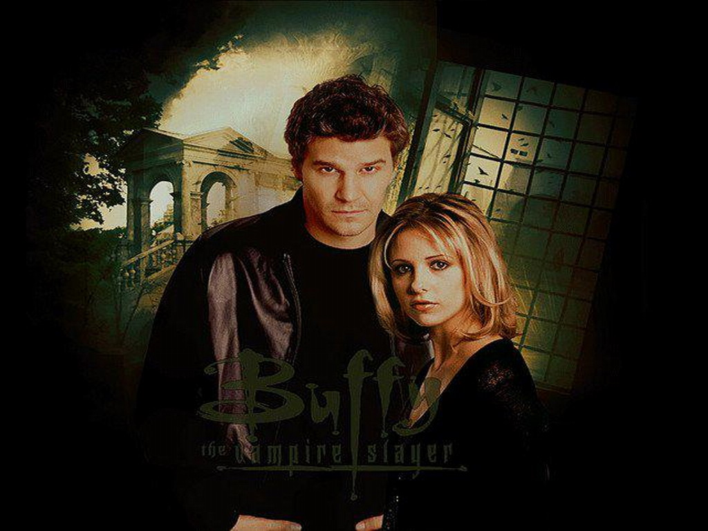 a review of buffy the vampire slayer Buffy the vampire slayer photos view all photos (14) seasons buffy the vampire slayer: season 7 75% critics consensus: seldom subtle, always subversive, buffy ends the way it began: a funny, weird show that packs a punch -- and a whole lot of feeling 2002, wb, 22 episodes buffy the vampire slayer: season 6.