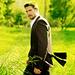 Christian Bale ♥