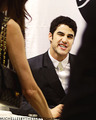 Darren criss,2012,Vogue,@PabloAnechina - darren-criss photo