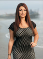Deena Season 6 - jersey-shore photo