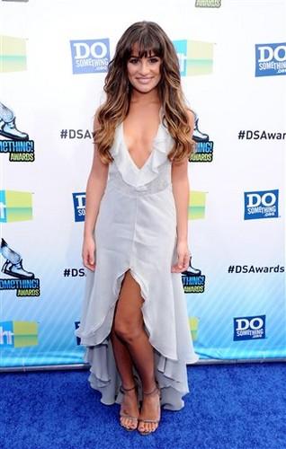 Do Something Awards August 19, 2012 - Arrivals