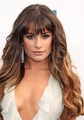 Do Something Awards August 19, 2012 - Arrivals - lea-michele photo