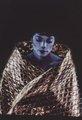 Fashion Model - michael-jackson photo