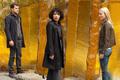 Fringe 5x01 - fringe photo