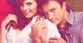 HOT Season 5 *-* - nathan-fillion-and-stana-katic fan art