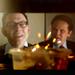 Harold Finch 1x18