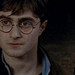 Harry Potter ♥