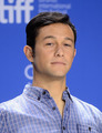 JGL - joseph-gordon-levitt photo