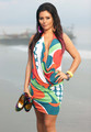 JWoWW Season 6 - jersey-shore photo