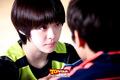 Jae Hee & Tae Joon