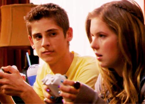 Josh&Andy 2x12