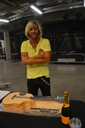 Keith Harkin wallpaper entitled Keith