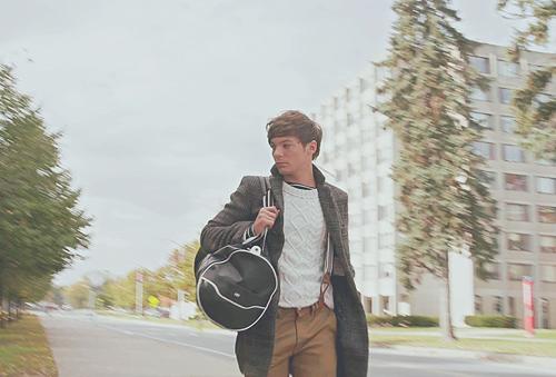 Louis ^^