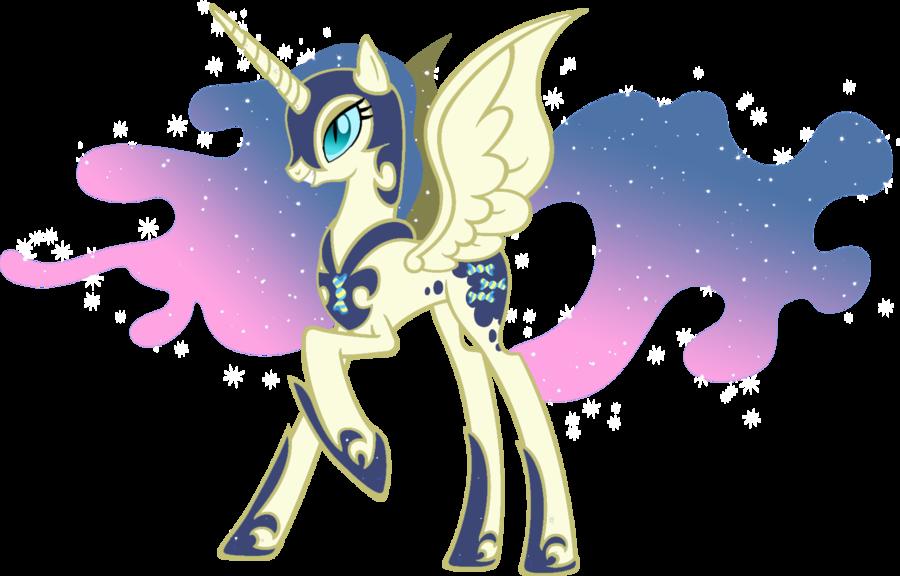Princess Bon Mlp On Pinterest My Little Pony And