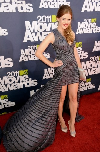 MTV Movie Awards