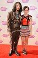 MTV musique Video Awards - September 6, 2012 - HQ