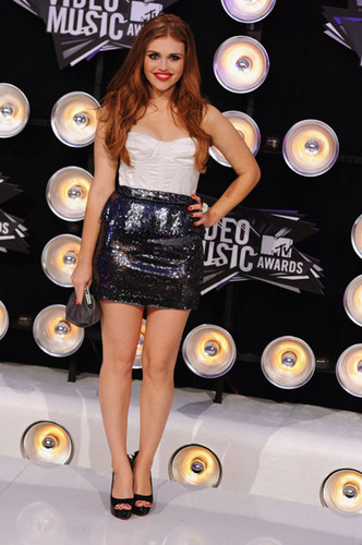 MTV 音楽 Video Awards