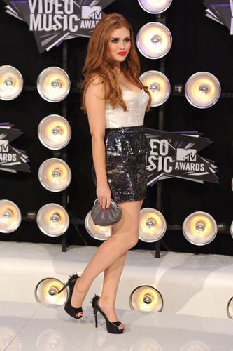 MTV Musik Video Awards