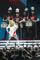 Madonna MDNA Tour - New York, NY - madonna photo