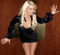 Maryse Photoshoot Flashback - wwe-divas photo