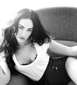 Meg Fox2. - megan-fox photo