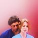 Meredith & Derek ♥