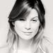 Meredith Grey ♥