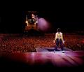 Michael Jackson ♥♥ - michael-jackson photo