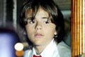 Michael's Oldest Son, Prince - michael-jackson photo