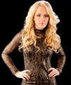 Michelle McCool Photoshoot Flashback