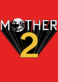 Mother 2 Promo - earthbound-mother fan art