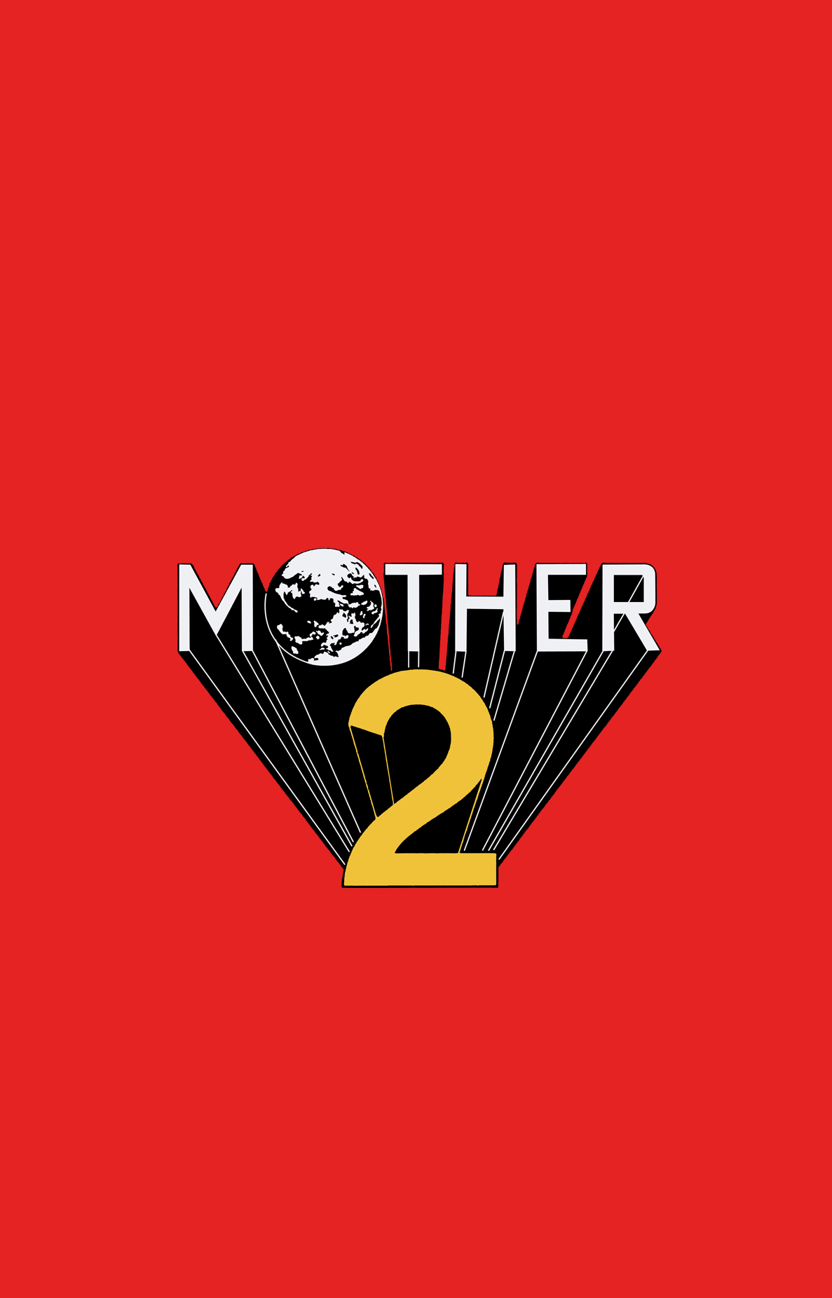 mother 3 images mother 2 promo hd wallpaper and background