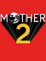 Mother 2 Promo - nintendo photo