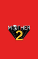 Mother 2 Promo - nintendo fan art