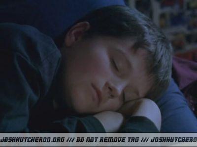 Motocross Kids - Josh Hutcherson Photo (32093369) - Fanpop