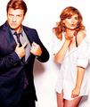 Nathan&Stana