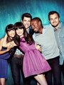 New Girl Season 2 - jake-m-johnson photo