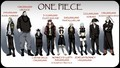 ONE PIECE ROOKIES - one-piece photo