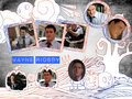 Owain Yeoman as Wayne Rigsby - owain-yeoman wallpaper