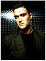 Owain Yeoman - owain-yeoman photo