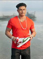 Pauly D Season 6 - jersey-shore photo