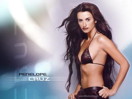 Penelope :D