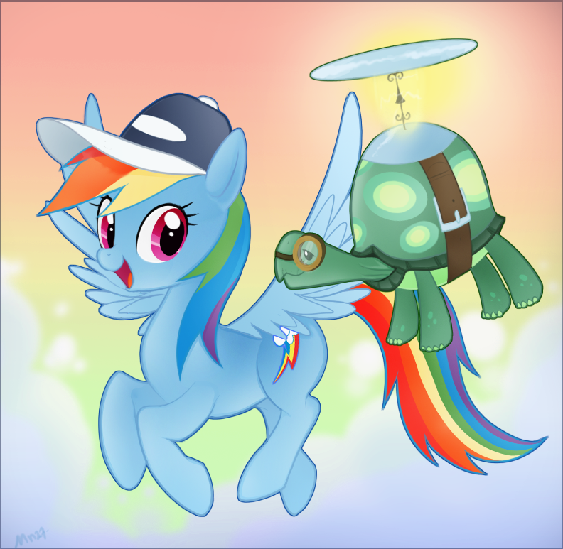 http://images6.fanpop.com/image/photos/32000000/Ponies-Their-Pets-my-little-pony-friendship-is-magic-32076525-792-773.png