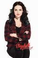 Promo Shoot for Victorious Season 3 (2012) - elizabeth-gillies photo