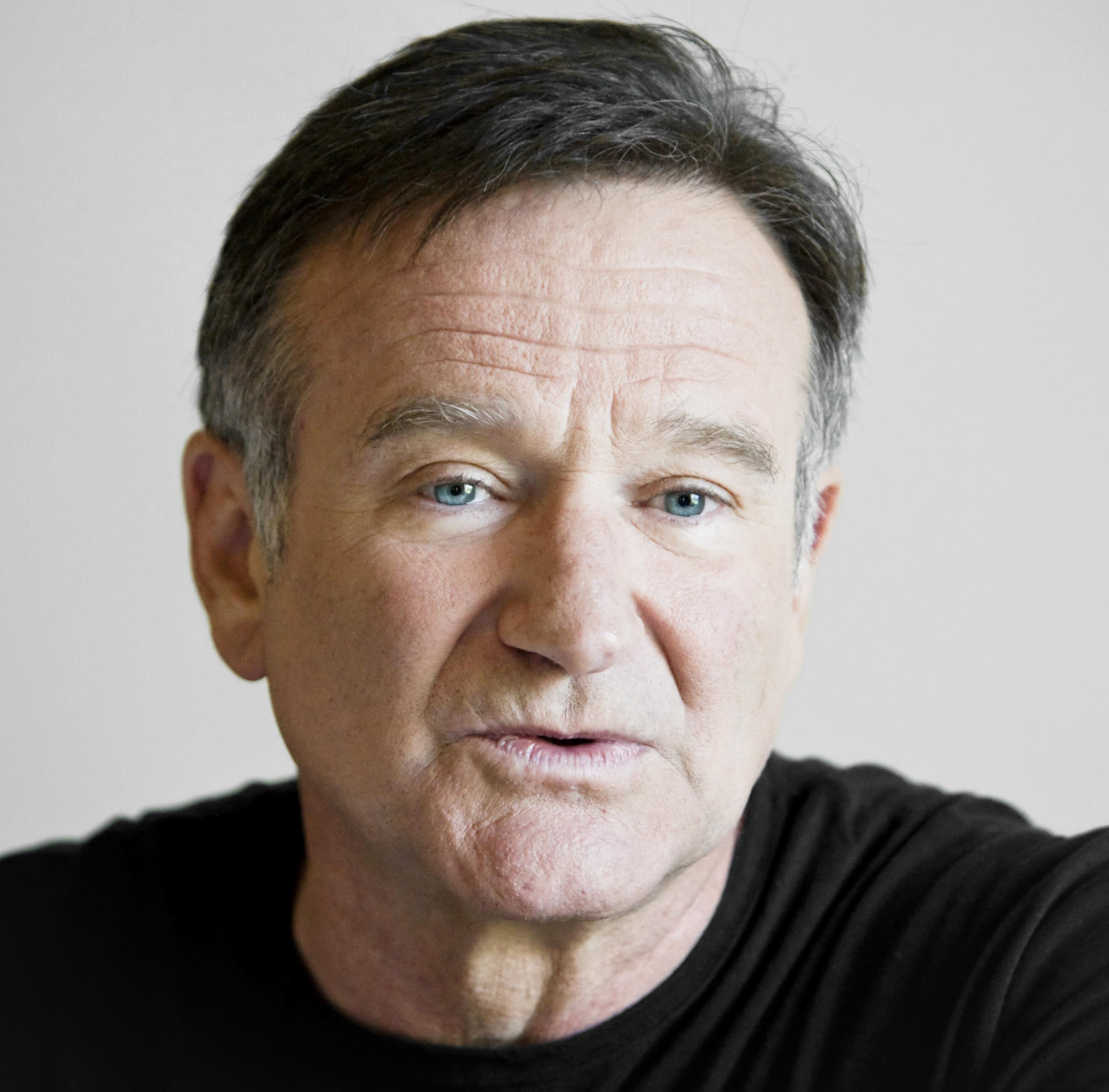 Robin Williams: Anti-Gay Church Group Plan Protest at Actor's Memorial bwin.com bwin.com bwin casino app android bwinbwin ...