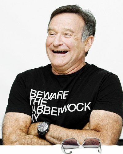 Robin Williams wallpaper titled Robin Williams