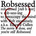 Robsessed - twilight-series photo