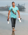 Ronnie Season 6 - jersey-shore photo